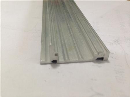 商品名称:工业铝型材